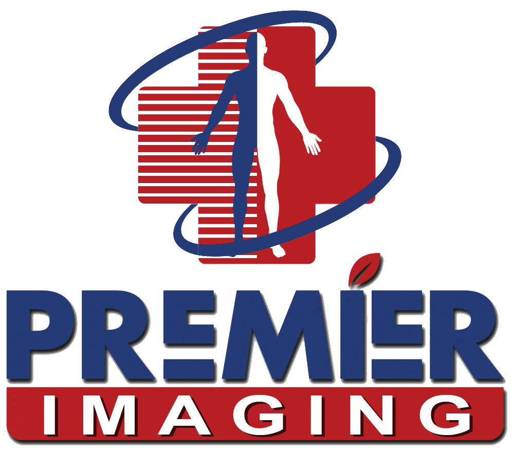 Premier Imaging